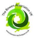 Bowen Logo Print (2)